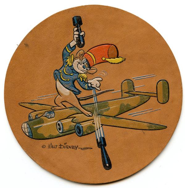 516th Bombardment Squadron