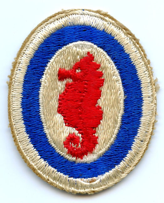indian army patches