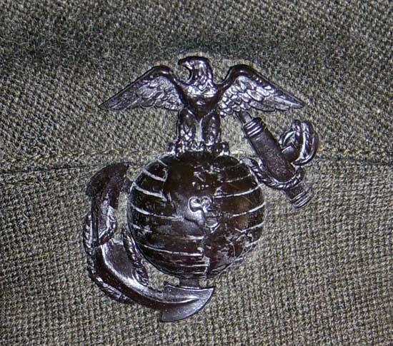 marine corps mcc codes - photo #31