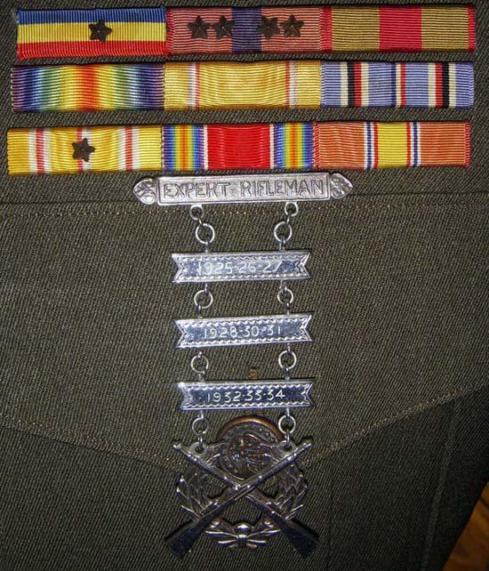 marine corps mcc codes - photo #11