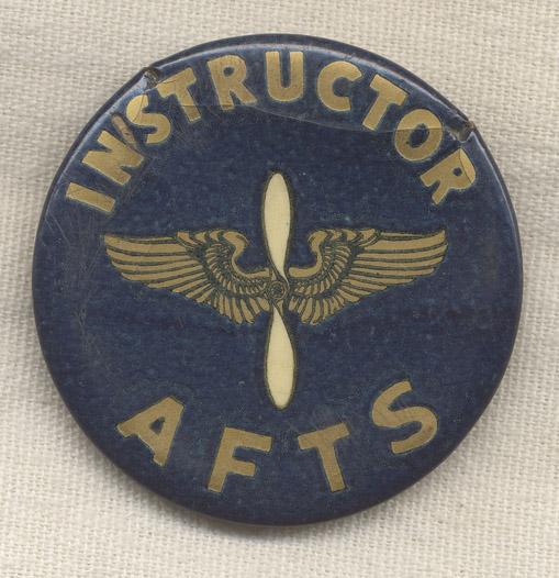 Air force gambling afi