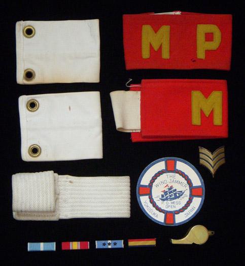 marine corps mcc codes - photo #19