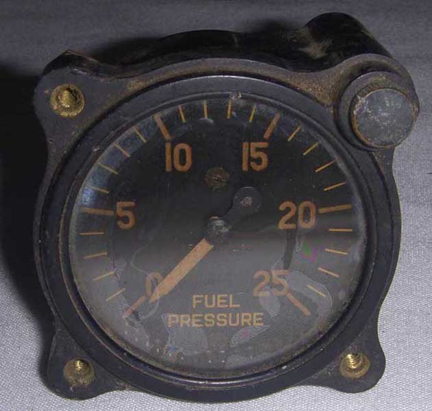 Flying tiger antiques online store being researched unidentified being researched unidentified aircraft fuel instrument us gauge co not for sale til thecheapjerseys Gallery
