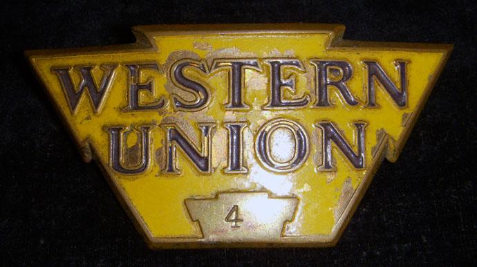 Casino western union online gambling penalties