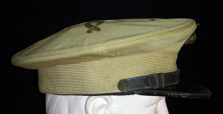marine corps mcc codes - photo #20