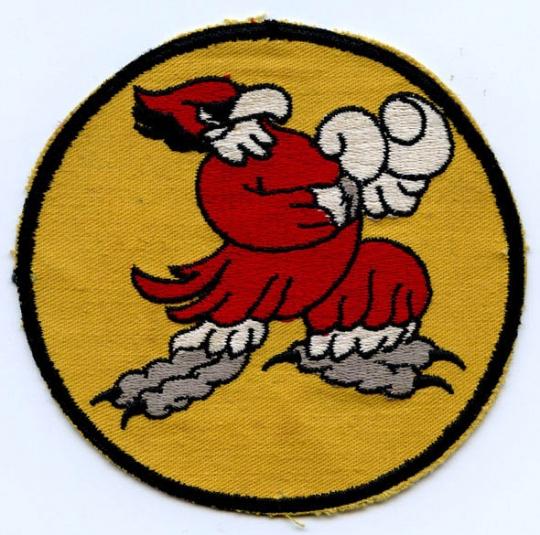 194649aafaf334fs4fgjktptchobv_540x535.jp