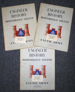 US Army Books, Art, Paper & Photographs: Flying Tiger Antiques