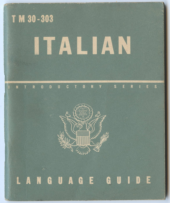 Cambridge scholars publishing. A guide to italian language and.