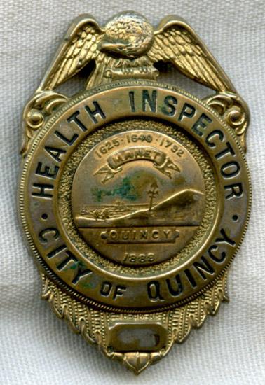 PNS Inspection-64.jpg   Flickr - Photo Sharing!  Health Inspector Uniform